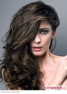 Light Ash Brown Hair Pale Skin