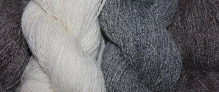 Ткани и Итальянская пряжа на бобинах для вязания - интернет магазин.