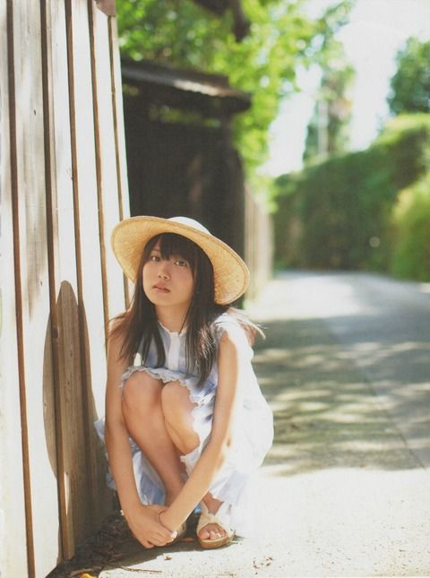 画像 : 【かわいい】志田未来の画像まとめ【子役】【女優】 - NAVER まとめ
