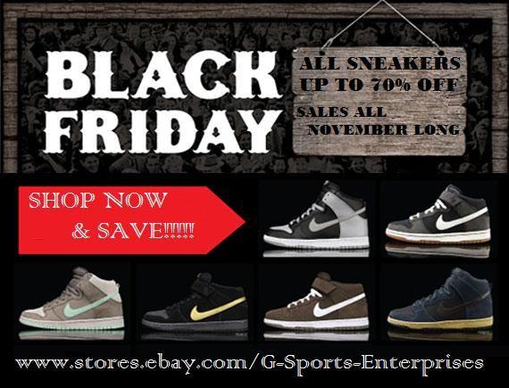 saucony black friday sale