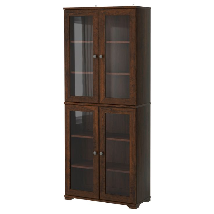 35 best Furniture - china cabinet images on Pinterest | Antique ...