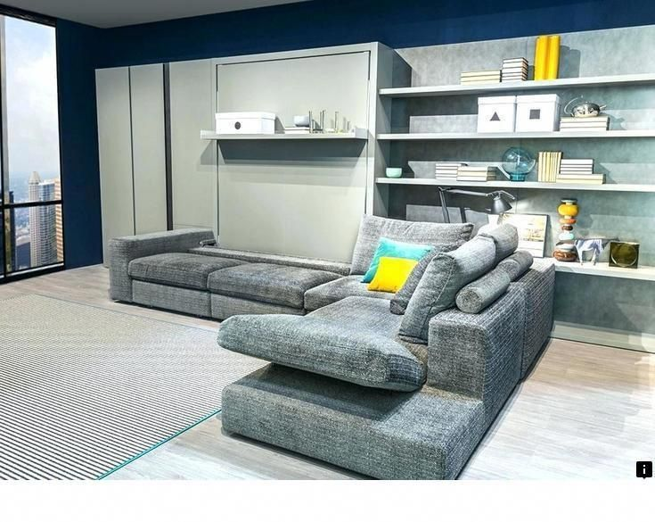 Want To Know More About Wall Bed Cost Click The Link To Get More Information Viewing The Website Is Worth Your T Murphy Bed With Sofa Sofa Uk Wall Bed