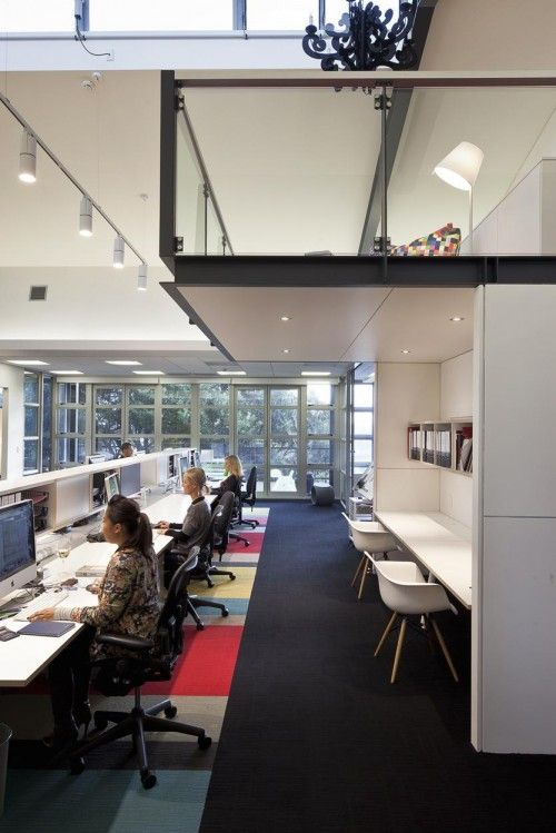 134 best office renovation ideas images on pinterest