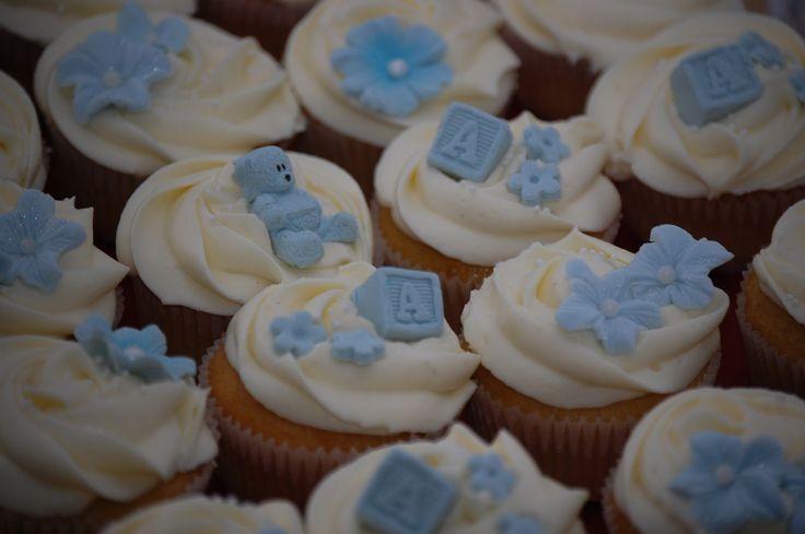 blå kake - Google-søk