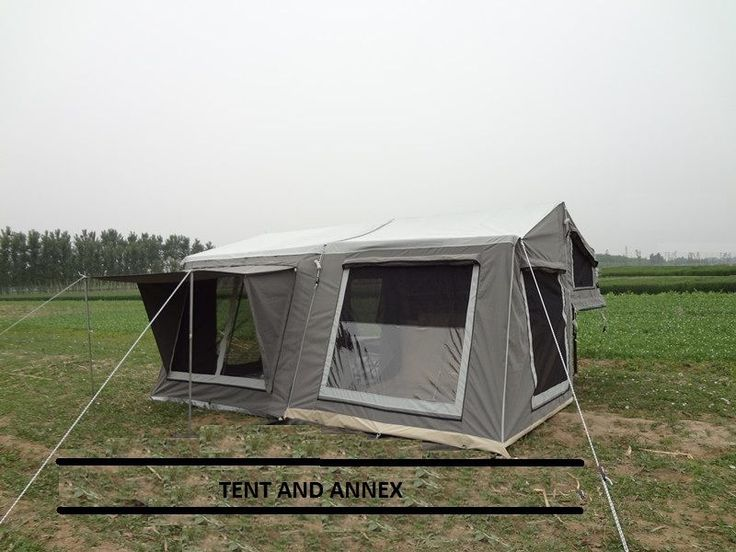 Lastest We Tried Everything And It Always, Always, Always Said We Need A Travel Trailer Or A Tent Camping Trailer Who Knew? To Get The Tshirt, You Must Tell Us Which