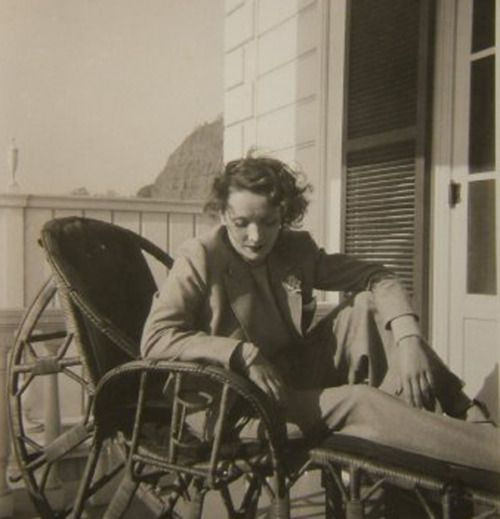marlene d: Style, Dietrich Memorabilia, Classic Pre Code Cinema, Androgynous Marlene, People, Marlene Dietrich