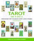 tarot-od-a-do-z