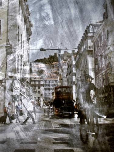 "Saatchi Art Artist Gonçalo Castelo Branco; Photography, ""PICTURE IN A FRAME '16 - Limited Edition 1 of 25"" #art"