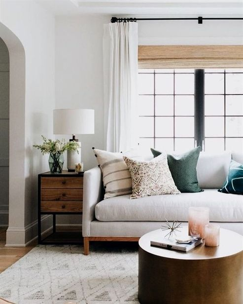 Living room Living Rooms Pinterest Living Room, Room and Home