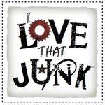 www.ilovethatjunk.com