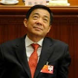Chinese parliament has formally expelled disgraced politician Bo Xilai from the top legislature