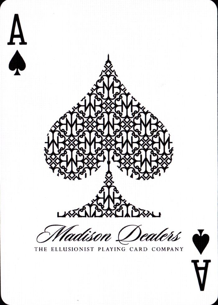 264 best pelikortti 3 ace of spades images on Pinterest