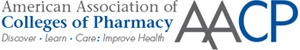 Top 10 Reasons to Become a Pharmacist according to the American Association of Colleges of Pharmacy (link in picture)