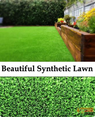 Best 25 Synthetic Lawn Ideas On Pinterest Artificial