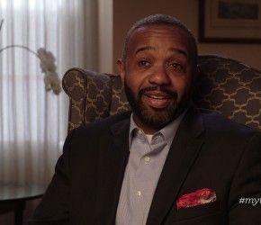 Wells Fargo Announces $1.2 Million Investment to Provide Grants to Minority Owned Businesses – Via Black Enterprise.com: Leading small business lender Wells Fargo recently announced a $1.2 million investment, spanning two years, to provide micro grants to...