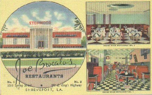 Fair Park   Shreveport, Shreveport louisiana, Restaurant