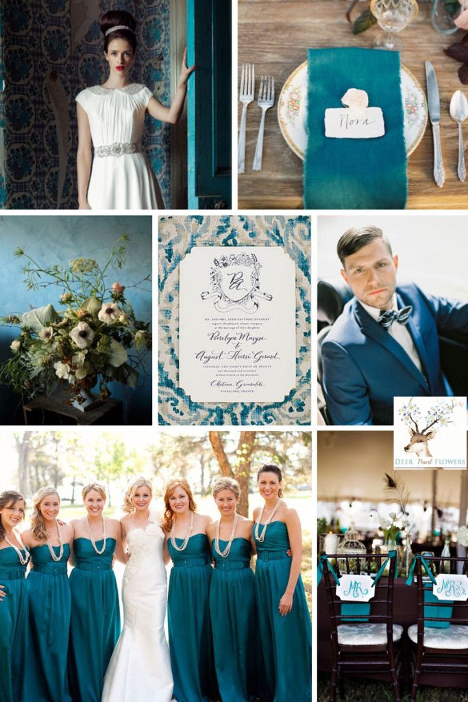Best 25 wedding colors 2015 ideas on pinterest navy winter fall wedding color ideas biscay bay wedding colors 2015 junglespirit Image collections
