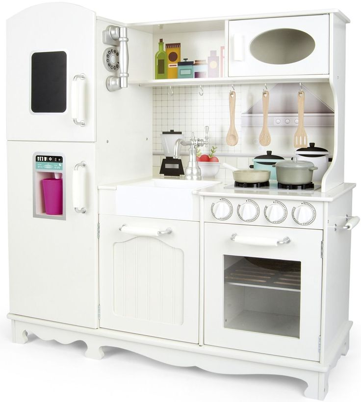 127 besten Geschenkidee Kinderküche Bilder auf Pinterest | Spielzeug ...