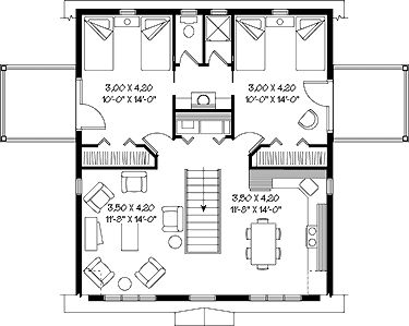 Very Small Luxury Home Blueprints furthermore Window Day Clerestory besides Huntington Beach Pier Sunset together with Modern Castle Floor Plans additionally House Floor Plans. on modern day castle floor plans