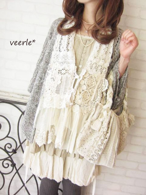 1000 Ideas About Lace Scarf On Pinterest Scarves