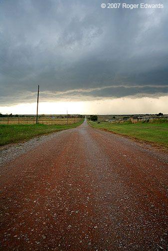 Cushing, Oklahoma, U.S.