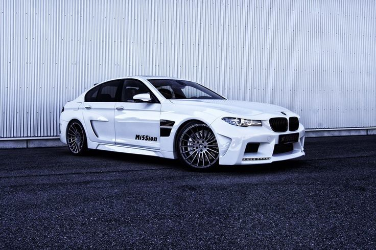 http://gransport.pl/index.php/hamann/bmw/m5-f10/hamann-pakiet-mi5sion-bmw-m5-f10.html