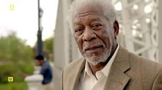 Morgan Freeman - La Historia de Dios (Capitulo 1 - Mas alla de la muerte)
