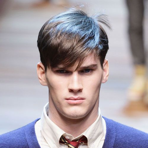 17 Best images about boys haircuts on Pinterest