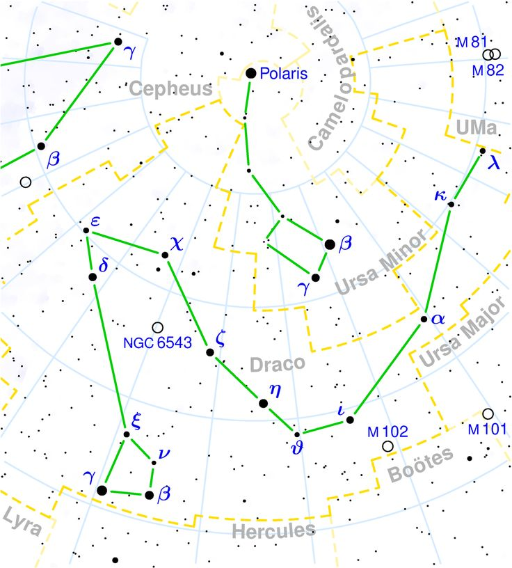 File:Draco constellation map.png