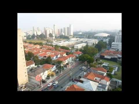 Voir Ibirapuera - Rua tutoia 106 -apartamento 223 m² 4 quartos (Suítes)