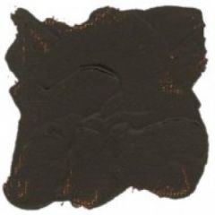 Winsor & Newton Artists' Akrilik Boya 60 ml. 076 Burnt Umber