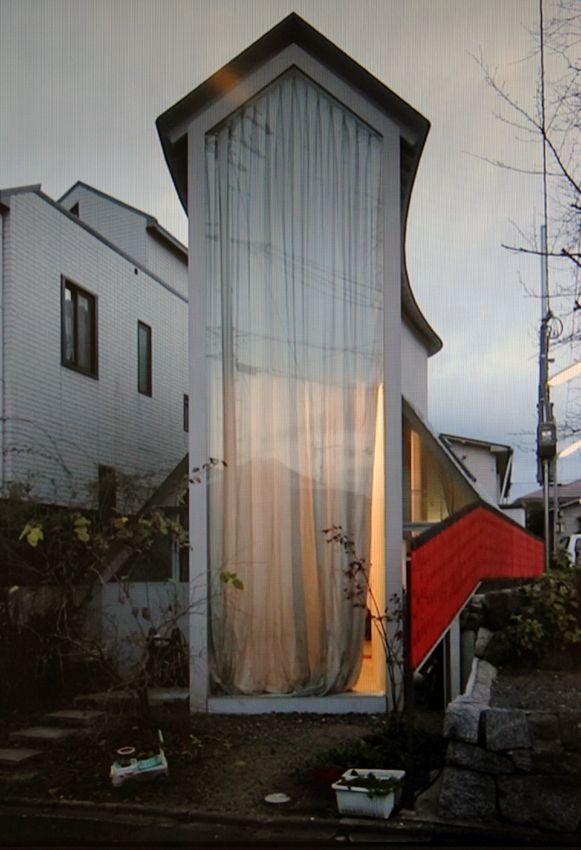 Cit de l 39 architecture et du patrimoine paris exposition japon l 39 - La maison du japon paris ...