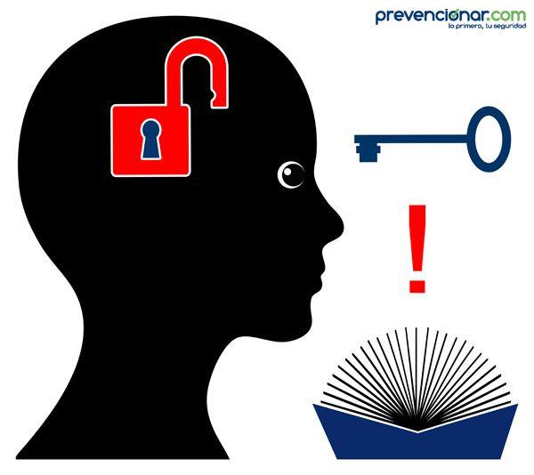 Manual de Riesgos Psicosociales en el trabajo: Teoría y práctica