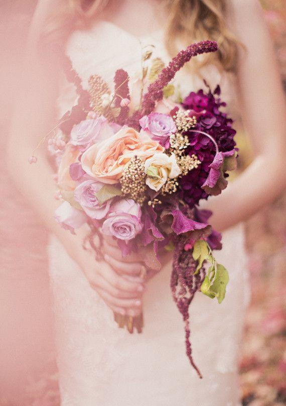 835 best Wedding / boho chic images on Pinterest | Autumn wedding ...