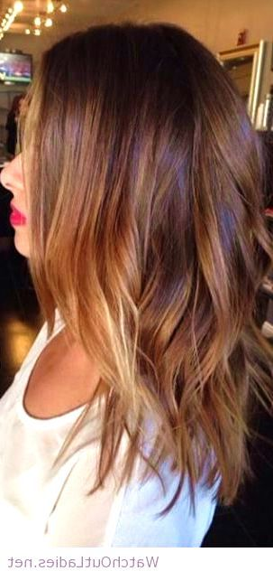hair color styles for brunettes top 25 best ombre hair ideas on 1370 | 5126ea986b64b8e67b2a0936ddcce38c
