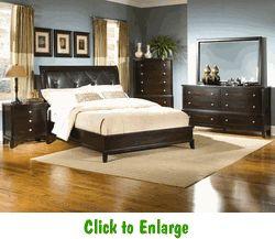 33 best Master Bedroom images on Pinterest | Bedrooms, Bedroom ...