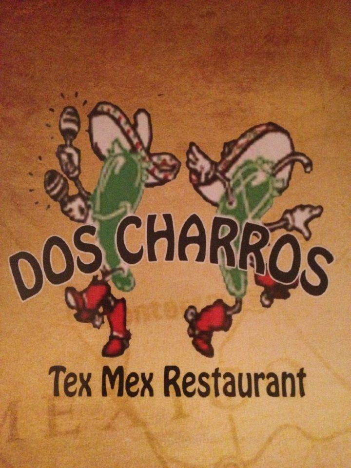 Italian Restaurants Near Richardson Texas