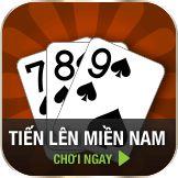 Bất ngờ biết tới tải game tiến lên offline cho iphone. - http://danhbatdo.org/bat-ngo-biet-toi-tai-game-tien-len-offline-cho-iphone/