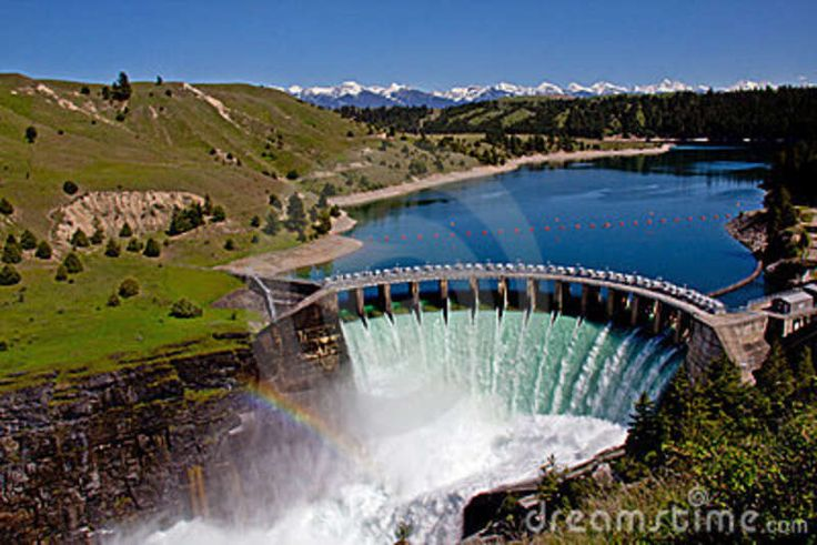 hydro power plant thesis This thesis is brought to you for free and open access by the master's theses and graduate research at sjsu scholarworks it has been from large-scale hydropower and 50 mw from micro-hydro plants, but to date, facilities power generation that offers a potential solution for rural electrification in nepal (paish.