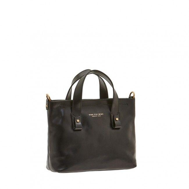 04421501 #borse #fashion #bags #style