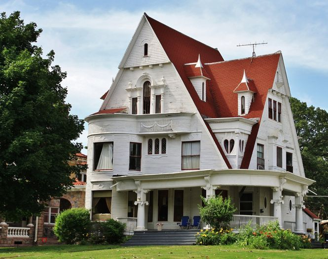 17 best images about marshalltown my hometown on for Home builders in iowa