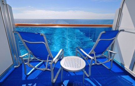 17 best images about ships are the nearest things to for Alaska cruise balcony room