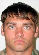 Honoring Navy SEAL Michael Koch who selflessly sacrificed his life on 2/4/2008 in Iraq for our great Country. Please help me honor him so that he is not forgotten.