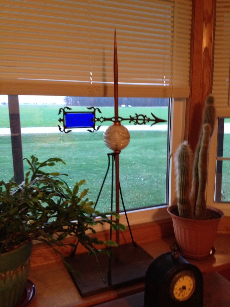 17 best images about lightning rods on pinterest copper