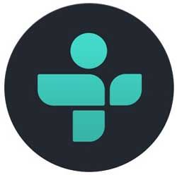 TuneIn Radio Pro v15.4.1b16447 Apk is an android application that you can use to listen to the radio online directly from your android phone.