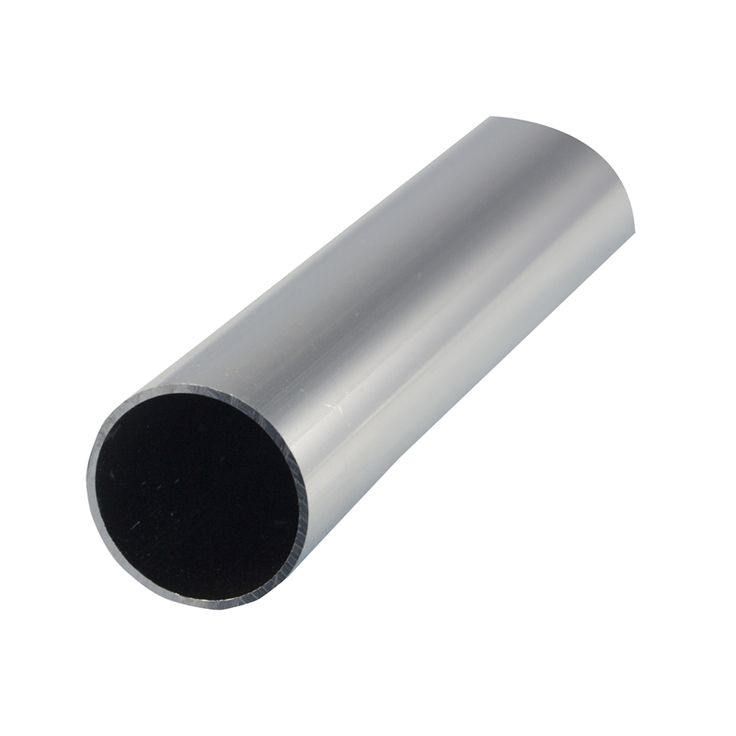 Find Metal Mate 16 x 1mm 3m Aluminium Round Tube at Bunnings Warehouse. Visit your local store for the widest range of building & hardware products.