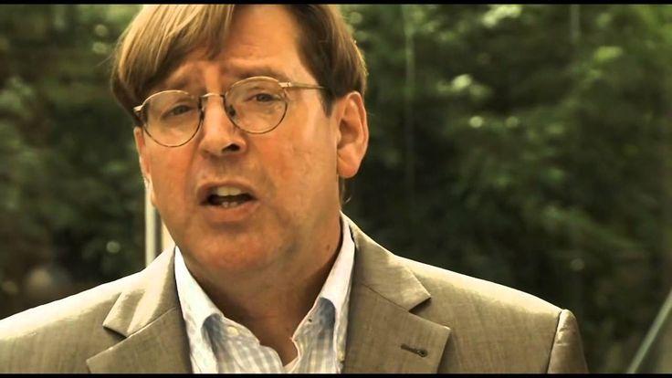 Asylflut ist Betrug Man sieht doch keine Bilder vom drohenden Unheil...oder? https://www.youtube.com/watch?v=kjl5Ci1Zk50  http://ift.tt/24RBYuW  Asyl - Die Wahrheit über die Zukunft Europas http://ift.tt/27vQnf7 http://ift.tt/1s0rqrB  Eine Prophezeiung für Deutschland! http://ift.tt/27vQs2s http://ift.tt/24RBYv3  Aufstände In Deutschland - Polizei bereitet sich auf Volksaufstände vor https://youtu.be/iVtUpHEvlRo http://ift.tt/1s0rrvx  Die 5 Phasen des Crashs (und die Vorbereitung darauf)…