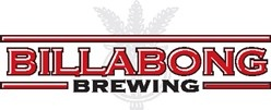 Billabong Brewing range of gluten free beers and cider.  Endorsed by Coeliac Australia.