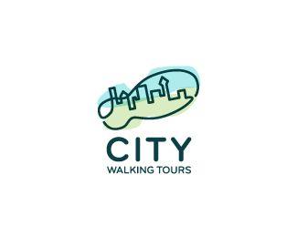 City Walking Tours
