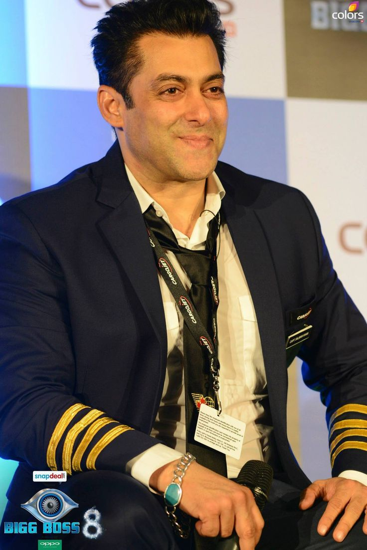 Salman khan BigBoss8 to get more hd and latest photo click here http://picchike.blogspot.com/